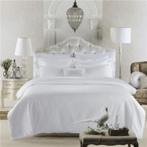 80s-font-b-satin-b-font-cotton-font-b-white-b-font-hotel-duvet-cover-4pc