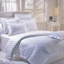 bedding-font-b-sheets-b-font-duvet-cover-pillow-case-white-font-b-satin-b-font
