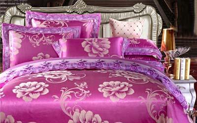 mor-ipek-yatak-set-ev-tekstili-tencel-nevresim-yuvarlak-kouml